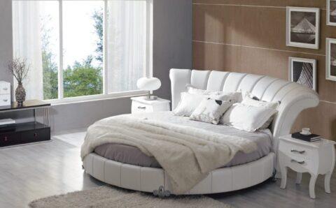 Ngủ mơ thấy cái giường số mấy? – Ý nghĩa giấc mơ thấy cái giường