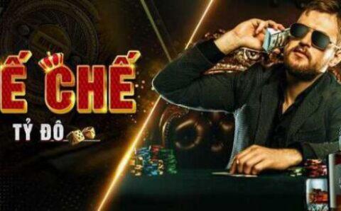 Tải Rick21 Club – Quay hũ đánh bài, đổi thưởng may mắn