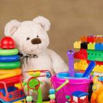 Mơ thấy đồ chơi đánh đề số nào? Là điềm báo hên hay xui?