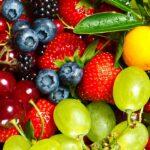 Nằm mơ ăn hoa quả là điềm gì, đánh số bao nhiêu để trúng lớn?