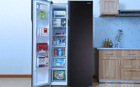 Ý Nghĩa Những Giấc Mơ Thấy Tủ Lạnh – Đánh Con Gì Dễ Trúng?