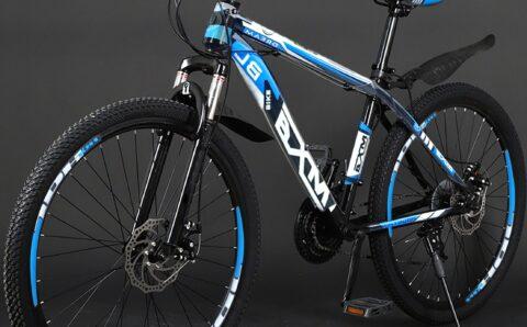 Nằm mơ thấy xe đạp là điềm báo hên hay xui? Chọn đề số nào trúng lớn?